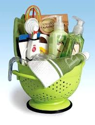 kitchen gift baskets kitchen gift baskets beautiful customized gift baskets cooking