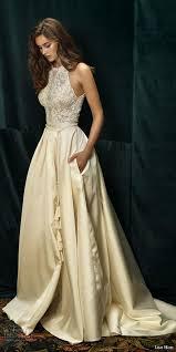 lihi hod wedding dress dress lihi hod bridal 2016 wedding dresses 2554736 weddbook