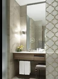 European Bathroom Lighting 239 Best Bathroom Images On Pinterest Bathroom Ideas Public