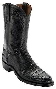 s roper boots australia el presidente s brown casual dress python pullon
