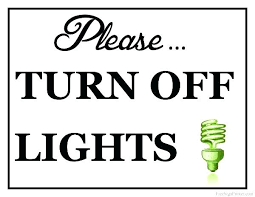turn light on iphone turn the light off download turn light on with phone cantorum info