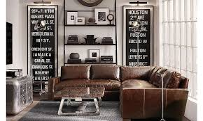 Man Cave Sofa by 100 Of The Best Man Cave Ideas Housely