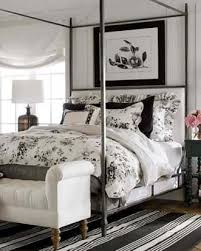 ethan allen bedroom set 45 best ethan allen bedrooms images on pinterest bed furniture