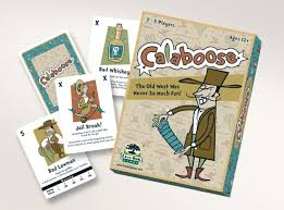 Card Game Design Calaboose Card Game Packaging Design By Hile Creative Memory