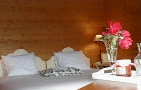 chambre d hote dans la loire 42 chambre d hôtes la comboursière à thelis la combe loire