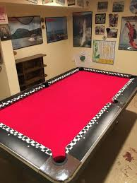 used pool tables for sale indianapolis 7 pool table general in indianapolis in