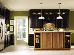 vibe cabinets door styles hager cabinets lexington ky hagercabinets vibe cabinets