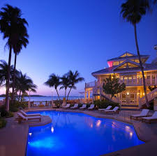 book hyatt centric key west resort and spa in key west hotels com