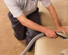 what is upholstery cleaning upholstery cleaning services