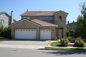 California Home Homes For Sale In Palomares Hills Castro Valley Homes Best