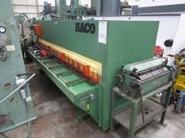 Used Woodworking Machines For Sale In South Africa by 25 Best Machinery For Sale Ideas On Pinterest Used Machinery