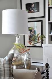 55 best blogs honey we u0027re home images on pinterest wall
