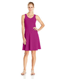 amazon com prana amelie dress sports u0026 outdoors