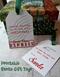 285 best merry christmas gifts images on pinterest christmas