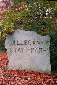 Allegany State Park Cabins With Bathrooms 41 Best Allegany State Park Images On Pinterest Allegany State