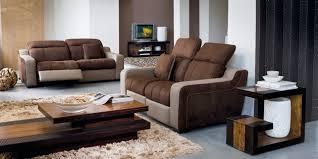 bois et chiffon canapé canapé bois et chiffons intérieur déco