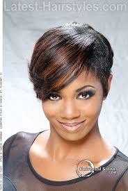 types of women s haircuts 34 different types of haircuts on the radar right now