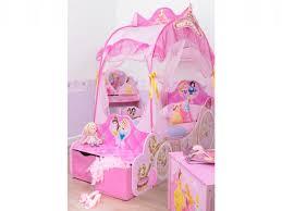 Disney Princess Canopy Bed Disney Toddler Bed Delta Children Disney Princess Carriage