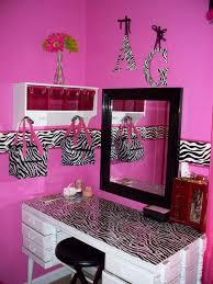 Pink Zebra Home Decor Best 25 Pink Zebra Rooms Ideas On Pinterest Pink Zebra Bedrooms