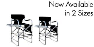 professional makeup artist chair makeup artist chairs and directors chair on the go