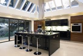 Online Kitchen Design Tool Online Kitchen Design Tool Hire An Award Winning New York Kitchen