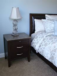 blue bedroom ideas for the house pinterest galleries