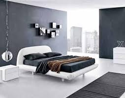 wallpaper dinding kamar pria 10 desain kamar tidur minimalis hitam putih terbaru 2016 lihat co id