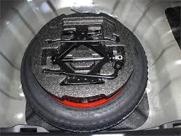 2013 hyundai elantra coupe accessories hyundai elantra spare tire kit hyundai shop