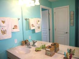 theme bathroom ideas sea themed bathroom or the best themed bathrooms ideas