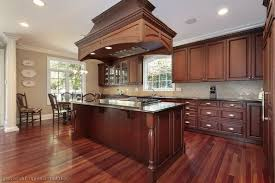 cherry wood kitchen cabinets photos cherry wood bathroom cabinets brown varnished wood kitchen cabinet