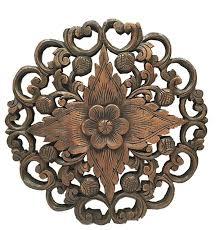 Asian Wall Decor Asian Wood Carvings U2013 Smartonlinewebsites Com