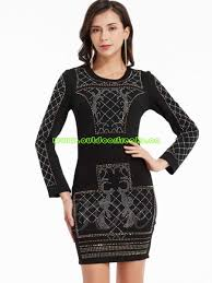 womens bodycon dresses www outdoorfreaks ca