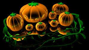 ween wallpaper halloween desktop wallpaper 1920x1080 wallpapersafari