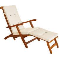 coussin chaise de jardin coussin pour mobilier de jardin