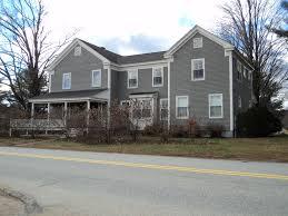 awesome farmhouse paint colors exterior design ideas modern