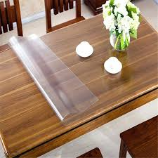 best dining room table protector pads photos home ideas design