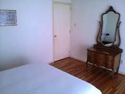 apartment suites petit polanco mexico city mexico booking com
