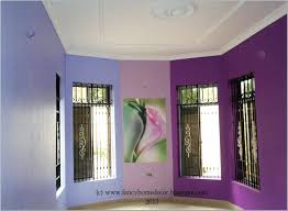home interior color palettes new home paint colors alternatux