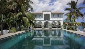 al capone u0027s miami beach mansion al capone pinterest
