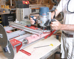 five lathe projects you can build how to