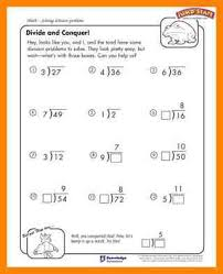 7 math worksheets 4th grade liquor samples