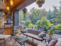 84 clarendon rd nw calgary property listing mls c4125733