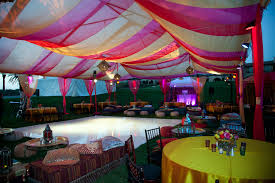 Moroccan Party Decorations Kasbah Party Rentals Moroccan Decoration Party Rentals