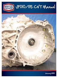 cvt manual cvt manual transmission mechanics manual transmission