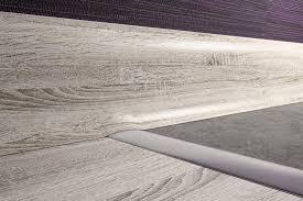Laminate Flooring Skirting Board Trim 12 Reasons To Buy Original Cezar Skirting Boards Cezar