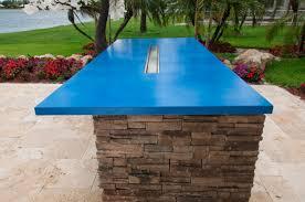 Outdoor Furniture Charlotte Nc Concrete Outdoor Landscapes Custom Outdoor Furniture Charlotte Nc