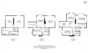 4 bedroom detached for sale in norwich floorplan