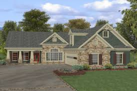 country ranch home plans 9 rustic country ranch home plans rustic modern house plans lake