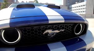 need for speed mustang for sale shelby gt500 gears up for need for speed the mustang source