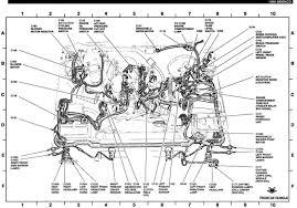 100 isuzu rodeo engine manual timing i have a 1989 izusu
